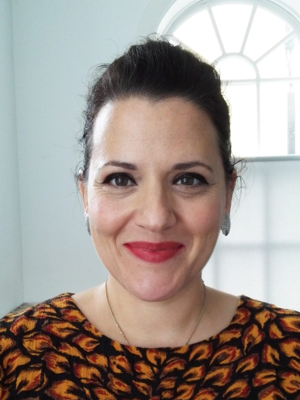 Sara Greavu appointed as Queer Arts Development Leader at Outburst