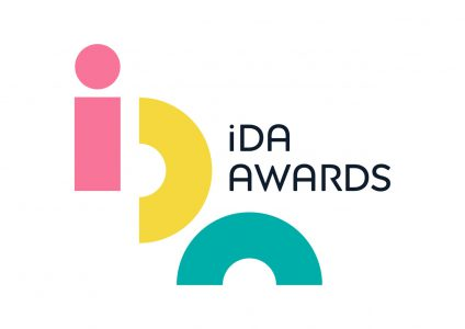 Arts & Disability Forum – iDA funding briefing session and surgeries