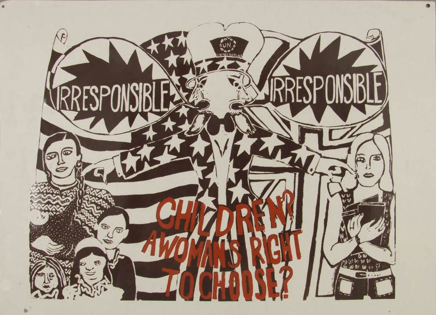 Open Call for Screen Printing Workshops / Activists and Groups