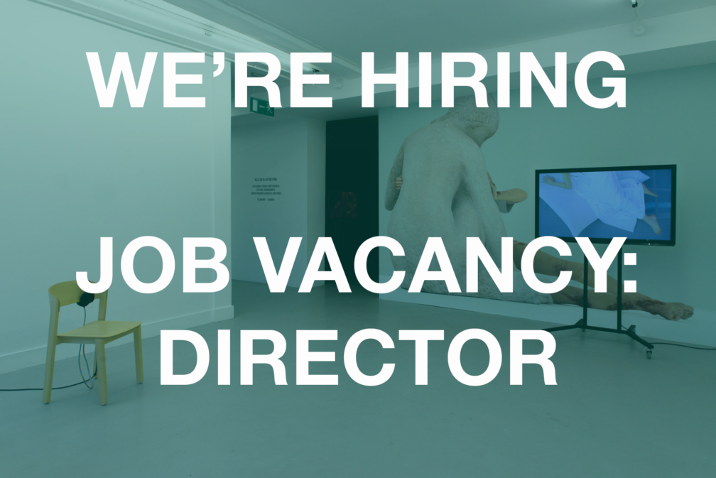 CCA seeks Director