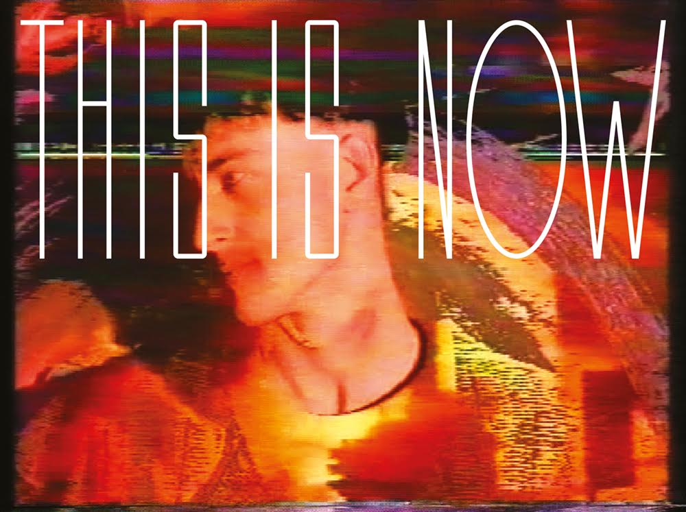 This is Now: film and video after punk (Part Two)